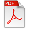 documents Adobe PDF